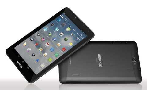 tablet-genesis-7325-android-41-dual-chip-3g-4gb-hd-wifi-9478-MLB20017369556_122013-F