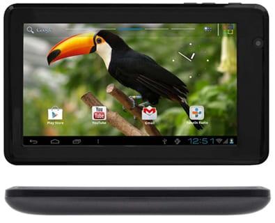 tablet-smart-dl-hd7-9