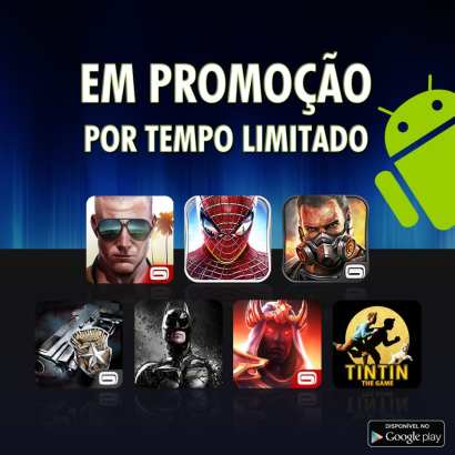 Android_Promo_100214