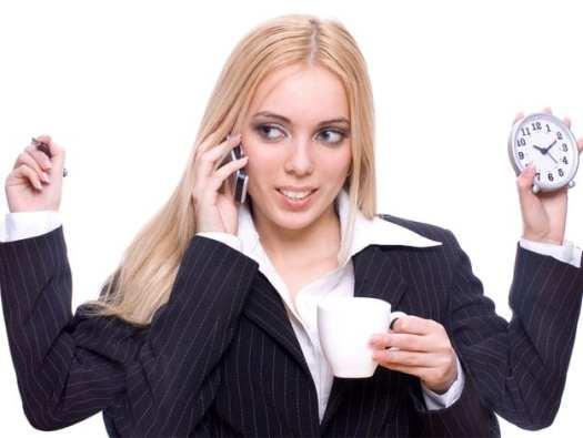 dicas-para-melhorar-a-produtividade-no-trabalho-8