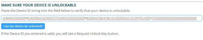 Como dar acesso root ao Moto G 2014 e desbloquear o