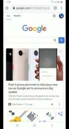 Como Activar o Modo Escuro no google Chrome para Android