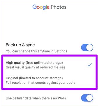 """Google Photos Vs Icloud 1A """"width ="""" 828 """"height ="""" 892 """"tamanhos de dados ="""" tamanhos automáticos """"="""" (largura mínima: 976px) 700px, (largura mínima: 448px) 75vw, 90vw """"srcset ="""" https : //cdn.guidingtech.com/imager/media/assets/2019/12/248739/google-photos-vs-icloud-1a_4d470f76dc99e18ad75087b1b8410ea9.png? 1576302167 828w, https://cdn.guidingtech.com/imager/media/ assets / 2019/12/248739 / google-photos-vs-icloud-1a_935adec67b324b146ff212ec4c69054f.png? 1576302167 700w, https://cdn.guidingtech.com/imager/media/assets/2019/12/248739/google-photos-vs -icloud-1a_40dd5eab97016030a3870d712fd9ef0f.png? 1576302167 500w, https://cdn.guidingtech.com/imager/media/assets/2019/12/248739/google-photos-vs-icloud-1a_7c4a12eb7455wc5a2ce1281c4aaa1ce1ef12815c4aaa"""