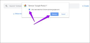 """Instalar desinstalar o Pwa no Chrome 9 """"width ="""" 854 """"height ="""" 416 """"tamanhos de dados ="""" auto """"tamanhos ="""" (largura mínima: 976px) 700px, (largura mínima: 448px) 75vw, 90vw """"srcset ="""" https://www.aplicativosandroid.com/wp-content/uploads/2019/12/1577100026_426_5-melhores-maneiras-de-instalar-e-desinstalar-PWAs-no-Chrome.png 854w, https://cdn.guidingtech.com/imager /media/assets/2019/12/249116/Install-Uninstall-Pwa-in-Chrome-9_935adec67b324b146ff212ec4c69054f.png?1576594629 700w, https://cdn.guidingtech.com/imager/media/assets/2019/12/249116/ Instalar-Desinstalar-Pwa-in-Chrome-9_40dd5eab97016030a3870d712fd9ef0f.png? 1576594629 500w, https://cdn.guidingtech.com/imager/media/assets/2019/12/249116/Install-Uninstall-Pwa-in-Chrome-9c5b1f1c1b4aa1f1c4aaa .png? 1576594629 340w"""