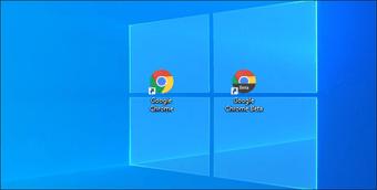 """Você deve usar o Chrome Beta 1 """"width ="""" 695 """"height ="""" 350 """"tamanhos de dados ="""" auto """"tamanhos ="""" (largura mínima: 976px) 700px, (largura mínima: 448px) 75vw, 90vw """"srcset ="""" https://www.aplicativosandroid.com/wp-content/uploads/2019/12/1577112711_854_Por-que-voce-deve-usar-o-Chrome-Beta-e-atualizar.png 695w, https://cdn.guidingtech.com/imager /media/assets/2019/12/249318/Should-You-Use-Chrome-Beta-1_40dd5eab97016030a3870d712fd9ef0f.png?1576726956 500w, https://cdn.guidingtech.com/imager/media/assets/2019/12/249318/ Você deve usar o Chrome-Beta-1_7c4a12eb7455b3a1ce1ef1cadcf29289.png? 1576726956 340w"""