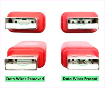 """Chip de necessidade de bloqueador de dados USB """"width ="""" 682 """"height ="""" 573 """"data-size ="""" auto """"size ="""" (largura mínima: 976px) 700px, (largura mínima: 448px) 75vw, 90vw """"srcset ="""" https://www.aplicativosandroid.com/wp-content/uploads/2019/12/1577168563_138_O-que-e-um-bloqueador-de-dados-USB-e-por.png 682w, https://cdn.guidingtech.com/imager/media/assets /248846/usb-data-blocker-need-works-chip_40dd5eab97016030a3870d712fd9ef0f.png?1576429686 500w, https://cdn.guidingtech.com/imager/media/assets/248846/usb-data-blocker-need-works-chip1a287. O que você quer tocar hoje?"""