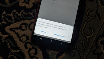 """O que acontece quando você remove a Conta do Google do telefone Fi """"width ="""" 1392 """"height ="""" 784 """"data-size ="""" auto """"size ="""" (largura mínima: 976px) 700px, (largura mínima: 448px) 75vw, 90vw """"srcset ="""" https://www.aplicativosandroid.com/wp-content/uploads/2019/12/O-que-acontece-quando-voce-remove-a-Conta-do-Google.png 1392w, https: /cdn.guidingtech.com/imager/media/assets/249678/what-happens-when-remove-google-account-from-phone-fi_935adec67b324b146ff212ec4c69054f.png?1577026065 700w, https://cdn.guidingtech.com/ imager / media / assets / 249678 / o que acontece quando você remove uma conta do google do telefone-fi_40dd5eab97016030a3870d712fd9ef0f.png? 1577026065 500w, https://cdn.guidingtech.com/imager/media/assets/249678 /what-happens-when-you-remove-google-account-from-phone-fi_7c4a12eb7455b3a1ce1ef1cadcf29289.png?1577026065 340w"""