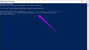 """Unidade na nuvem Alterar local da pasta Windows 7 """"width ="""" 859 """"height ="""" 480 """"tamanhos de dados ="""" auto """"tamanhos ="""" (largura mínima: 976px) 700px, (largura mínima: 448px) 75vw, 90vw """"srcset = """"https://www.aplicativosandroid.com/wp-content/uploads/2019/12/1577362044_133_Como-alterar-o-local-da-pasta-da-unidade-iCloud-no.png 859w, https: //cdn.guidingtech .com / imager / media / assets / 2019/12/249633 / iCloud-Drive-Change-Folder-Location-Windows-7_935adec67b324b146ff212ec4c69054f.png? 1576994557 700w, https://cdn.guidingtech.com/imager/media/assets/ 2019/12/249633 / iCloud-Drive-Change-Folder-Location-Windows-7_40dd5eab97016030a3870d712fd9ef0f.png? 1576994557 500w, https://cdn.guidingtech.com/imager/media/assets/2019/12/249633/iCloud-Drive -Change-Folder-Location-Windows-7_7c4a12eb7455b3a1ce1ef1cadcf29289.png? 1576994557 340w"""