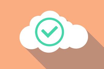 """Marcas de verificação verdes de uma unidade desativam a opção """"width ="""" 695 """"height ="""" 463 """"data-size ="""" auto """"size ="""" (largura mínima: 976px) 700px, (largura mínima: 448px) 75vw, 90vw """"srcset = """"https://www.aplicativosandroid.com/wp-content/uploads/2019/12/Qual-armazenamento-em-nuvem-e-melhor-no-iOS.png 695w, https://cdn.guidingtech.com/imager/media/ assets / 205767 / OneDrive-Disable-Green-Check-Marks-Featured_40dd5eab97016030a3870d712fd9ef0f.png? 1538789284 500w, https://cdn.guidingtech.com/imager/media/assets/205767/OneDrive-Disable-creen-Check-7 .png? 1538789284 340w"""