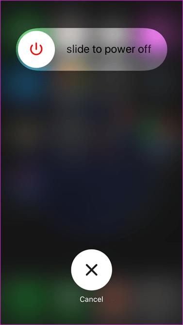 Corrigir App Store aguardando erro de download 1