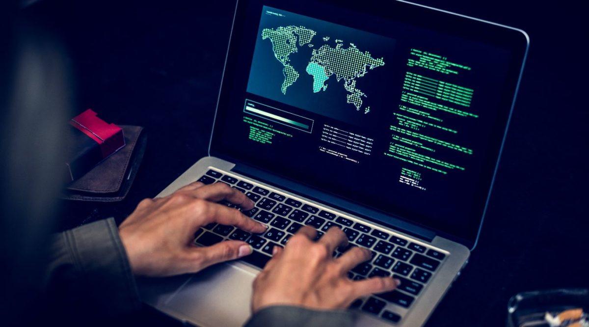 O Pacote de Masterclass Ethical Hacker de 2019