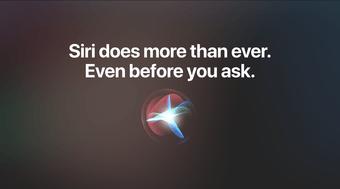"""Siri """"width ="""" 1392 """"height ="""" 773 """"tamanhos de dados ="""" auto """"tamanhos ="""" (largura mínima: 976px) 700px, (largura mínima: 448px) 75vw, 90vw """"srcset ="""" https: // cdn .guidingtech.com / imager / media / assets / 245722 / Siri_4d470f76dc99e18ad75087b1b8410ea9.png? 1573926790 1392w, https://cdn.guidingtech.com/imager/media/assets/245722/Siri_935adec67b324c7702f7e6c7fd7fd7cfb6fd7e3d .guidingtech.com / imager / media / assets / 245722 / Siri_40dd5eab97016030a3870d712fd9ef0f.png? 1573926791 500w, https://cdn.guidingtech.com/imager/media/assets/245722/Siri_7c4a12ebc1w7267289287289287289289289289287285"""