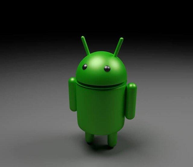 O que é o Android System WebView ?: Um guia completo | Alegria do Android
