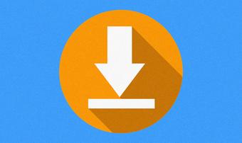 """Prateleira para download de desativação do Chrome em destaque """"width ="""" 1392 """"height ="""" 824 """"tamanhos de dados ="""" tamanhos automáticos """"="""" (largura mínima: 976px) 700px, (largura mínima: 448px) 75vw, 90vw """"srcset ="""" https : //cdn.guidingtech.com/imager/assets/2020/01/546509/Chrome-Disable-Download-Shelf-Featured_4d470f76dc99e18ad75087b1b8410ea9.png? 1579272162 1392w, https://cdn.guidingtech.com/imager/assets/2020/ 01/546509 / Chrome-Disable-Download-Shelf-Featured_935adec67b324b146ff212ec4c69054f.png? 1579272159 700w, https://cdn.guidingtech.com/imager/assets/2020/01/546509/Chrome-Disable-Download-Shelf-featured_40dd970 ? 1579272161 500w, https://i2.wp.com/www.aplicativosandroid.com/wp-content/uploads/2020/01/1579707489_77_Como-desativar-a-plataforma-de-download-irritante-no-Chrome.png?w=640&ssl=1 340w"""