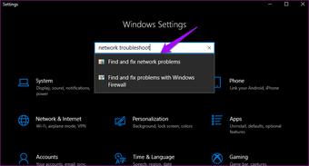 """Corrigir o Dropbox não conectar ou sincronizar no Windows 10 Erro 1 """"width ="""" 862 """"height ="""" 462 """"tamanhos de dados = tamanhos"""" automáticos """"="""" (largura mínima: 976px) 700px, (largura mínima: 448px) 75vw, 90vw """"srcset ="""" https://www.aplicativosandroid.com/wp-content/uploads/2020/01/11-melhores-maneiras-de-corrigir-o-Dropbox-nao-conectando-ou.png 862w, https://cdn.guidingtech.com/imager/assets/2020/01/547309/Fix-Dropbox-Not-Connecting-or-Syncing-on-Windows-10-Error-1_935adec67b324b146ff212ec4c69054f.png?1579339957 700w, https : //cdn.guidingtech.com/imager/assets/2020/01/547309/Fix-Dropbox-Not-Connecting-or-Syncing-on-Windows-10-Error-1_40dd5eab97016030a3870d712fd9ef0f.png? 1579339958 500w, https: // cdn.guidingtech.com/imager/assets/2020/01/547309/Fix-Dropbox-Not-Connecting-or-Syncing-on-Windows-10-Error-1_7c4a12eb7455b3a1ce1ef1cadcf29289.png?1579339959 340w"""
