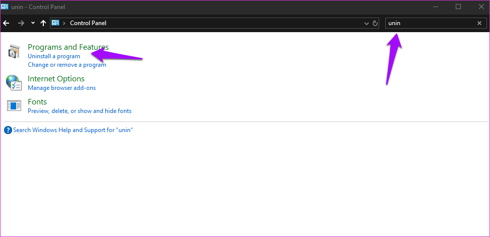 Corrigir o Dropbox não conectar ou sincronizar no Windows 10 Erro 12