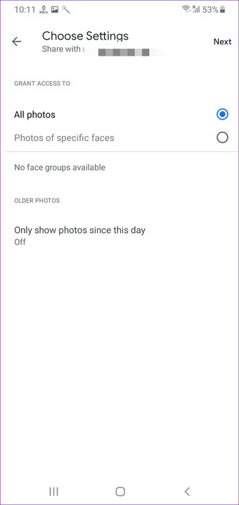 """O que são bibliotecas compartilhadas da conta de parceiro no google photos 12 """"width ="""" 722 """"height ="""" 1522 """"data-size ="""" auto """"size ="""" (largura mínima: 976px) 700px, (largura mínima: 448px) 75vw, 90vw """"srcset ="""" https://www.aplicativosandroid.com/wp-content/uploads/2020/01/1579791236_373_O-que-e-uma-conta-de-parceiro-no-Google-Fotos.png 722w, https : //cdn.guidingtech.com/imager/assets/2020/01/549085/what-is-partner-account-shared-libraries-in-google-photos-12_935adec67b324b146ff212ec4c69054f.png? 1579504071 700w, https: // cdn. guidingtech.com/imager/assets/2020/01/549085/what-is-partner-account-shared-libraries-in-google-photos-12_40dd5eab97016030a3870d712fd9ef0f.png?1579504073 500w, https://cdn.guidingtech.com/imager /assets/2020/01/549085/what-is-partner-account-shared-libraries-in-google-photos-12_7c4a12eb7455b3a1ce1ef1cadcf29289.png?1579504073 340w"""
