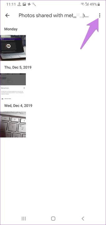 "What is partner account shared libraries in google photos 31"" width=""722"" height=""1522"" data-sizes=""auto"" sizes=""(min-width:976px) 700px, (min-width:448px) 75vw, 90vw"" srcset=""https://www.aplicativosandroid.com/wp-content/uploads/2020/01/1579791246_313_O-que-e-uma-conta-de-parceiro-no-Google-Fotos.png 722w, https://cdn.guidingtech.com/imager/assets/2020/01/549104/what-is-partner-account-shared-libraries-in-google-photos-31_935adec67b324b146ff212ec4c69054f.png?1579504140 700w, https://cdn.guidingtech.com/imager/assets/2020/01/549104/what-is-partner-account-shared-libraries-in-google-photos-31_40dd5eab97016030a3870d712fd9ef0f.png?1579504144 500w, https://i2.wp.com/www.aplicativosandroid.com/wp-content/uploads/2020/01/1579791246_819_O-que-e-uma-conta-de-parceiro-no-Google-Fotos.png?w=640&ssl=1 340w"