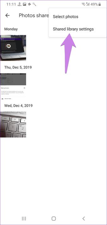 "What is partner account shared libraries in google photos 32"" width=""722"" height=""1522"" data-sizes=""auto"" sizes=""(min-width:976px) 700px, (min-width:448px) 75vw, 90vw"" srcset=""https://www.aplicativosandroid.com/wp-content/uploads/2020/01/1579791247_350_O-que-e-uma-conta-de-parceiro-no-Google-Fotos.png 722w, https://cdn.guidingtech.com/imager/assets/2020/01/549105/what-is-partner-account-shared-libraries-in-google-photos-32_935adec67b324b146ff212ec4c69054f.png?1579504148 700w, https://cdn.guidingtech.com/imager/assets/2020/01/549105/what-is-partner-account-shared-libraries-in-google-photos-32_40dd5eab97016030a3870d712fd9ef0f.png?1579504149 500w, https://i2.wp.com/www.aplicativosandroid.com/wp-content/uploads/2020/01/1579791247_334_O-que-e-uma-conta-de-parceiro-no-Google-Fotos.png?w=640&ssl=1 340w"