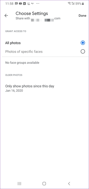"What is partner account shared libraries in google photos 34"" width=""722"" height=""1522"" data-sizes=""auto"" sizes=""(min-width:976px) 700px, (min-width:448px) 75vw, 90vw"" srcset=""https://www.aplicativosandroid.com/wp-content/uploads/2020/01/1579791248_183_O-que-e-uma-conta-de-parceiro-no-Google-Fotos.png 722w, https://cdn.guidingtech.com/imager/assets/2020/01/549107/what-is-partner-account-shared-libraries-in-google-photos-34_935adec67b324b146ff212ec4c69054f.png?1579504158 700w, https://cdn.guidingtech.com/imager/assets/2020/01/549107/what-is-partner-account-shared-libraries-in-google-photos-34_40dd5eab97016030a3870d712fd9ef0f.png?1579504159 500w, https://i2.wp.com/www.aplicativosandroid.com/wp-content/uploads/2020/01/1579791248_679_O-que-e-uma-conta-de-parceiro-no-Google-Fotos.png?w=640&ssl=1 340w"