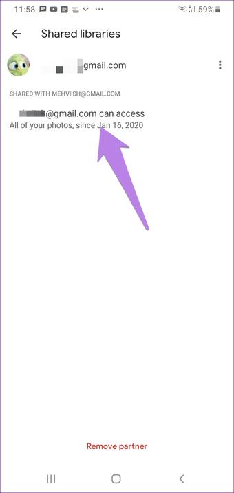 "What is partner account shared libraries in google photos 33"" width=""722"" height=""1522"" data-sizes=""auto"" sizes=""(min-width:976px) 700px, (min-width:448px) 75vw, 90vw"" srcset=""https://www.aplicativosandroid.com/wp-content/uploads/2020/01/1579791248_541_O-que-e-uma-conta-de-parceiro-no-Google-Fotos.png 722w, https://cdn.guidingtech.com/imager/assets/2020/01/549106/what-is-partner-account-shared-libraries-in-google-photos-33_935adec67b324b146ff212ec4c69054f.png?1579504155 700w, https://cdn.guidingtech.com/imager/assets/2020/01/549106/what-is-partner-account-shared-libraries-in-google-photos-33_40dd5eab97016030a3870d712fd9ef0f.png?1579504155 500w, https://i2.wp.com/www.aplicativosandroid.com/wp-content/uploads/2020/01/1579791248_869_O-que-e-uma-conta-de-parceiro-no-Google-Fotos.png?w=640&ssl=1 340w"