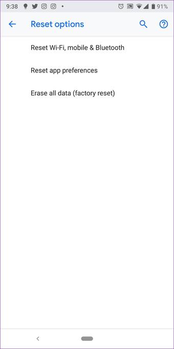 """Whatsap calls not working android iphone 23"""" width=""""702"""" height=""""1402"""" data-sizes=""""auto"""" sizes=""""(min-width:976px) 700px, (min-width:448px) 75vw, 90vw"""" srcset=""""https://www.aplicativosandroid.com/wp-content/uploads/2020/01/1580137155_179_As-21-principais-maneiras-de-corrigir-chamadas-do-WhatsApp-nao.png 702w, https://cdn.guidingtech.com/imager/assets/2020/01/565153/whatsap-calls-not-working-android-iphone-23_935adec67b324b146ff212ec4c69054f.png?1579762038 700w, https://cdn.guidingtech.com/imager/assets/2020/01/565153/whatsap-calls-not-working-android-iphone-23_40dd5eab97016030a3870d712fd9ef0f.png?1579762038 500w, https://i2.wp.com/www.aplicativosandroid.com/wp-content/uploads/2020/01/1580137155_927_As-21-principais-maneiras-de-corrigir-chamadas-do-WhatsApp-nao.png?w=640&ssl=1 340w"""