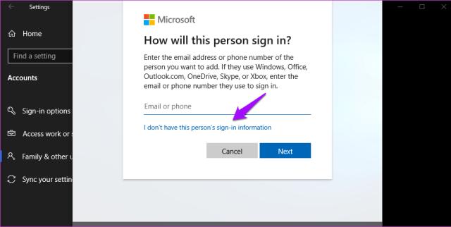 Corrigir a lixeira está acinzentada no Windows 10 9
