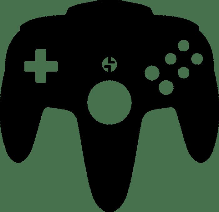 Emuladores Nintendo 64 para Android para que você e seus amigos possam jogar Bond novamente (outros jogos também)
