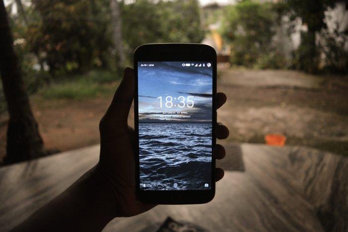 Melhores aplicativos da tela de bloqueio para obter MorMelhores aplicativos da tela de bloqueio para obter mais informações no seu telefone - Hi Locker Ae informações no seu telefone