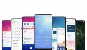 Como remover anúncios de telefones Xiaomi