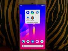 Os 5 principais lançadores Android com suporte a gestos