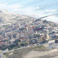 Quatre scénarios pour refaire le front de mer de Lacanau-Océan