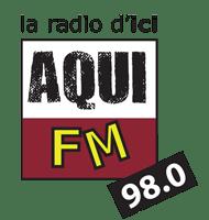 Aprés le site INTERNET, la page FACEBOOK, l'APLLO passe à la RADIO !