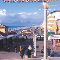 VLO N° 85 publié en Octobre 2007