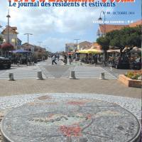 VLO N° 89 publié en Octobre 2008