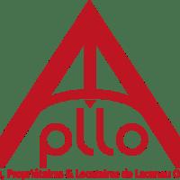 Observations de l'ARLL concernant le projet de charte du futur PNR du Médoc