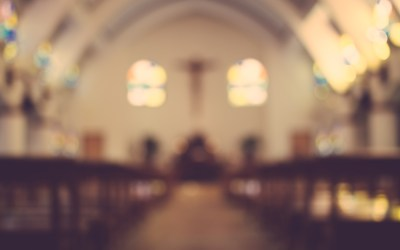 Best Practices for Tracking Church Fixed Assets