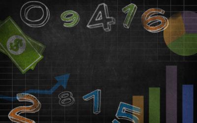 Daily Accounting Tasks