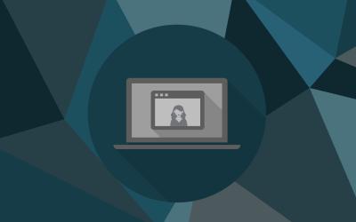 Webinar: Mastering Year-End Closing Procedures