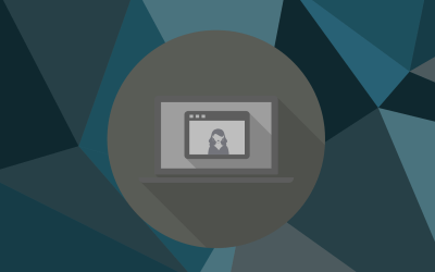 Advanced Webinar: The Secret to Researching, Writing, and Obtaining Grants