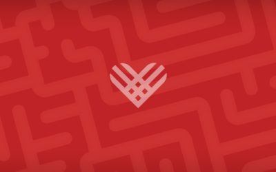 Your Giving Tuesday Checklist
