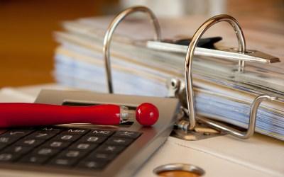 Essential Church Financial Reports