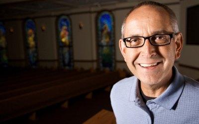 Webinar: How To Create An Online Church Giving Campaign