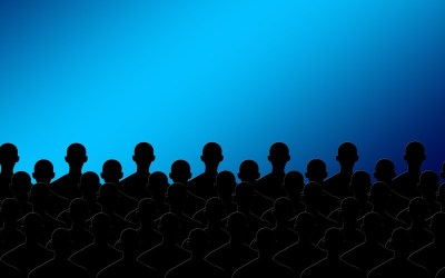 How to Determine Your Nonprofit's Target Audience