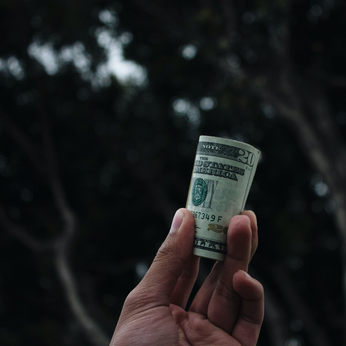 Best Financial Practices