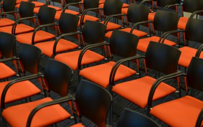 Fundraising Events: 5 Ways To Take Events To The Next Level