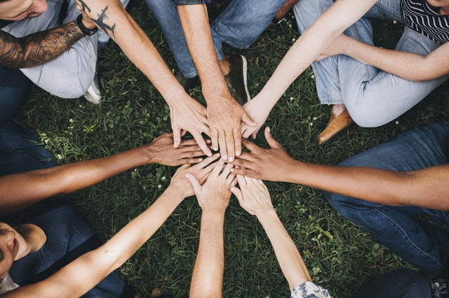 How to Better Manage Groups and Teams for Your Church or Ministry
