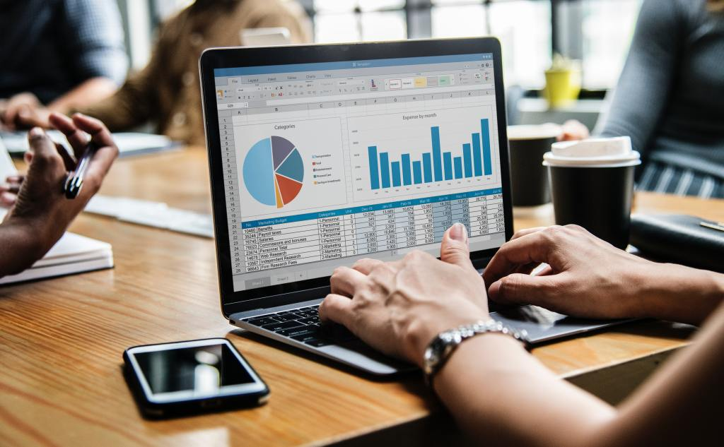 free-church-accounting-software