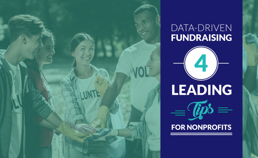 fundraising-for-nonprofits-featured