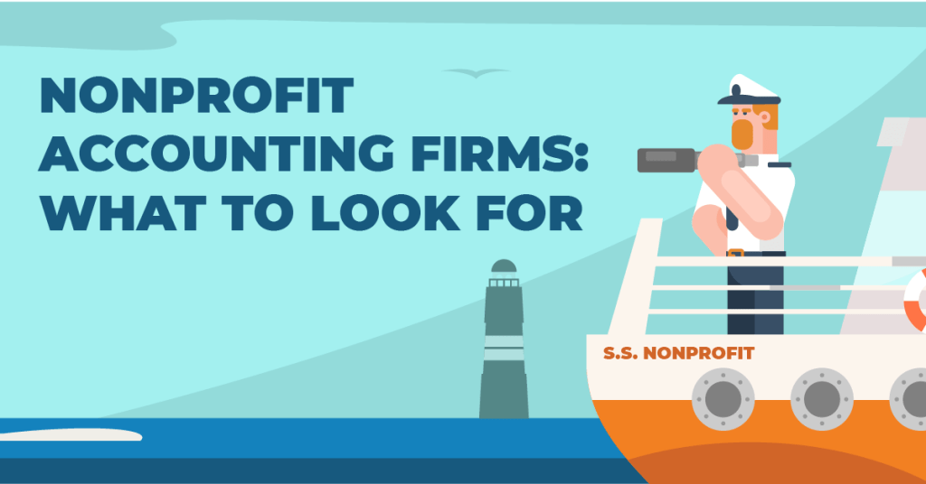 nonprofit-accounting-firms